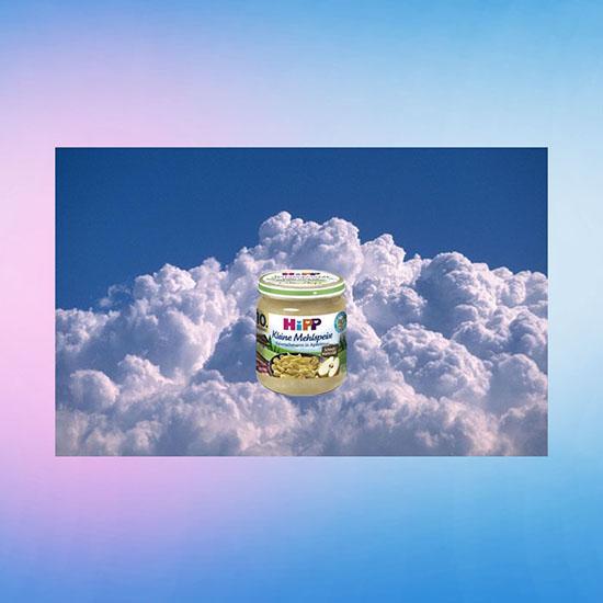 Wolkenbrei 2.0