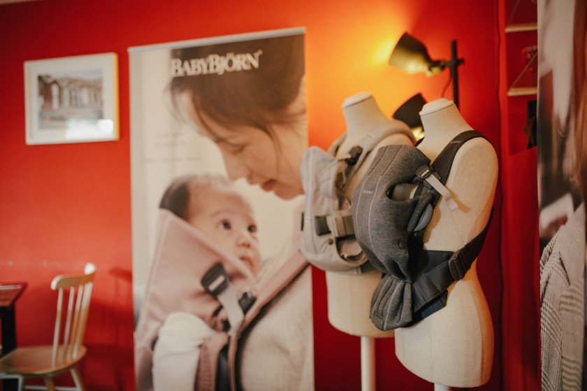 BabyBjörnHamburg-MartynaLindPhotography-8