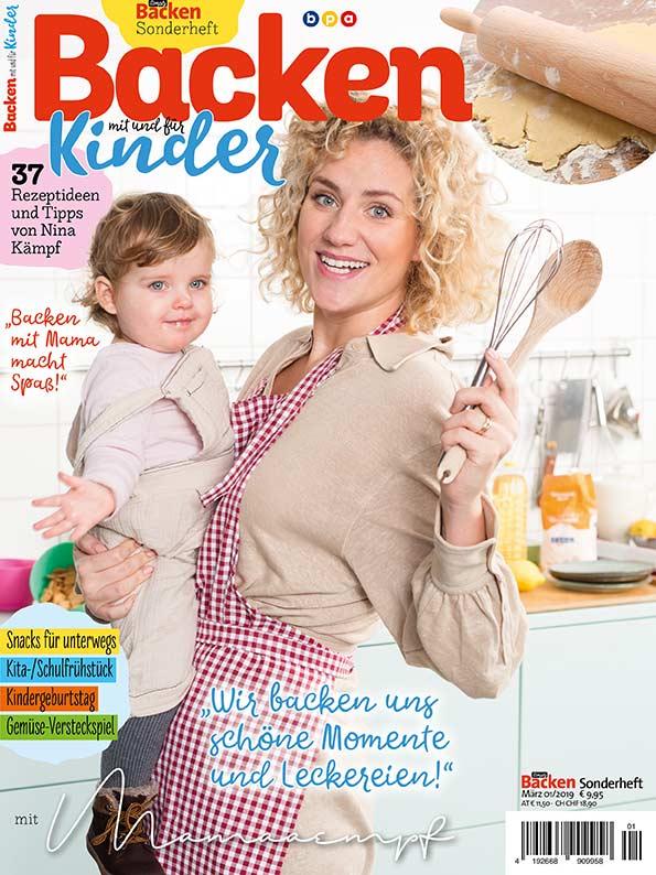web-u1-backen-mit-und-fuer-kinder-0119