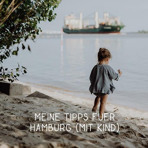 Hamburg für Könner
